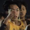 【横田俊吾(青学)】出身中学や高校で卓球をやってた疑惑?