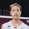 【奥原希望】かわいい!けど横澤夏子似の画像あり。出身高校や大学は?