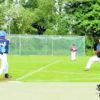 日本発の「三角ベース」、オランダで野球普及に一役 - 高校野球:朝日新聞デジタル